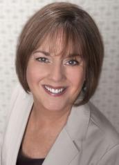 Kathie Dice