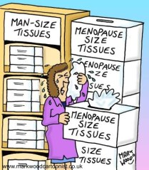 menopause3
