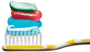 toothpaste-brush-628x363
