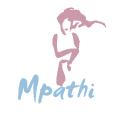 mpathi