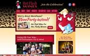 43080_Hot-Flash-Wines