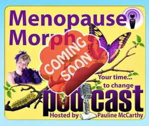 menopausemorph